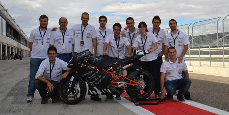 equipo-motostudent-unizar-segunda-edición