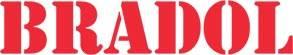 logo-bradol-color