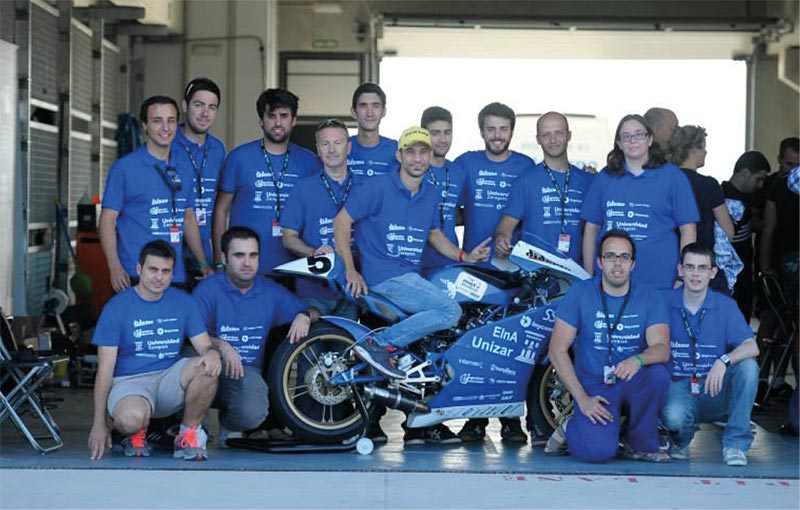 equipo-motostudent-unizar-tercera-edición