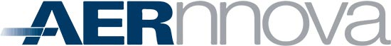 logo-aernova-color