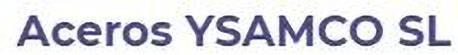 logo-ysamco-color