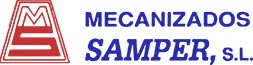 logo-samper-color