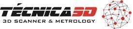 logo-tecnica-3d-color