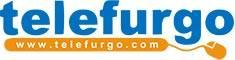 logo-telefurgo-color