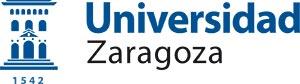 logo-universidad-de-zaragoza-color